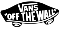 Vans-Off-The-Wall-200x100.png