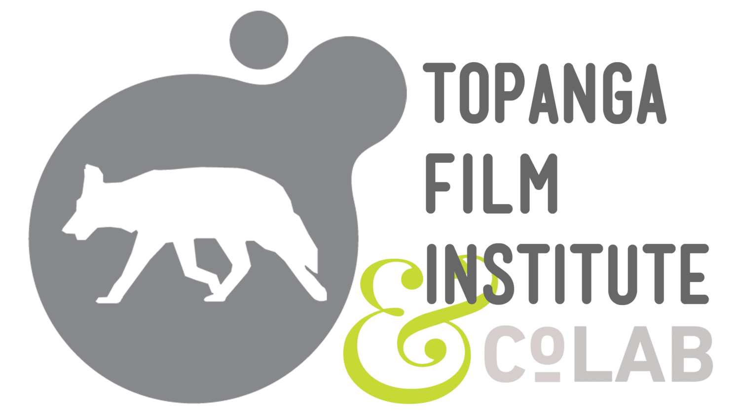 Topanga Film Institute
