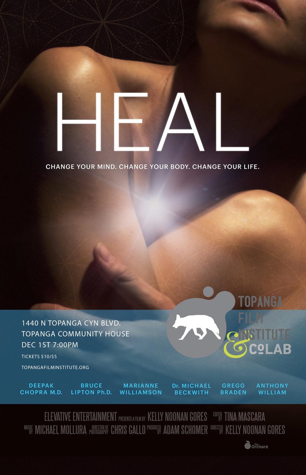 TFF Heal poster_Mon.jpg