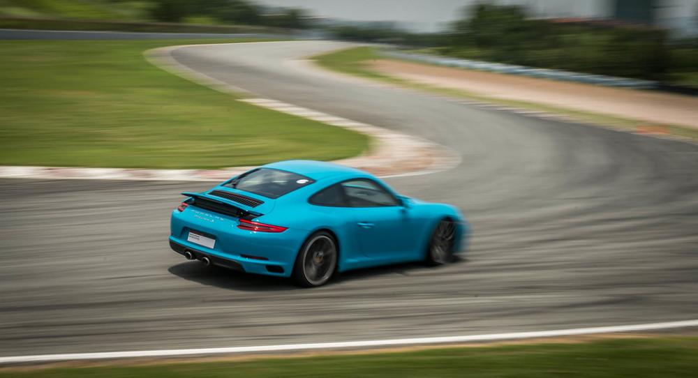 20160522-Porsche-911-Zhuhai-KH-0339.jpg