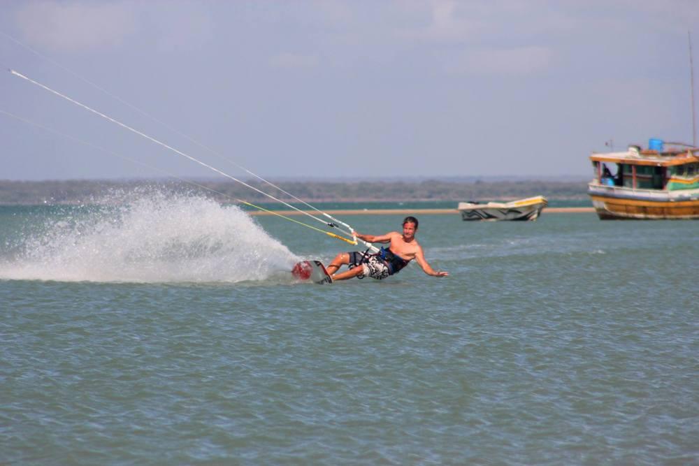 SriLanka_Best_KiteSpot