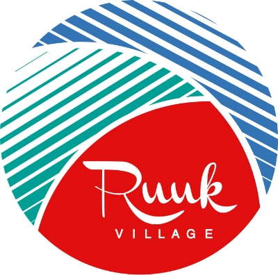 Ruuk Village | Kiteschool