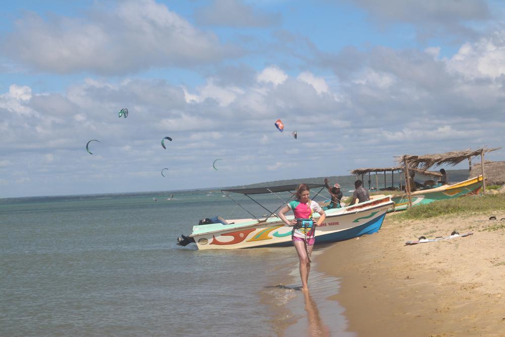 Wolrd_Best_kite_spot_in_SriLanka.jpg