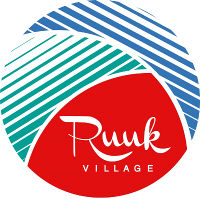 Ruuk Village | Kitesurfing in Sri Lanka