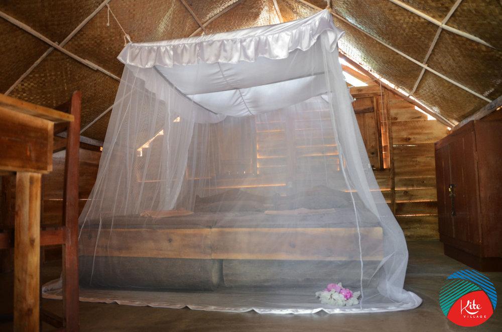 eco-based-wooden-cabanas-srilanka.jpg
