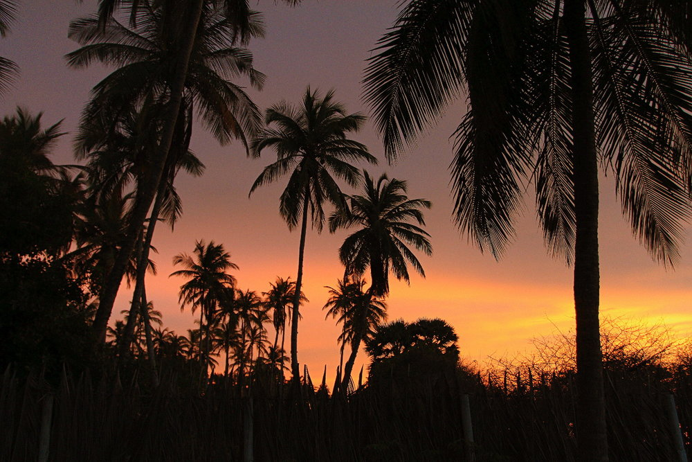 kalpitiya-sri-lanka-sunset.jpg
