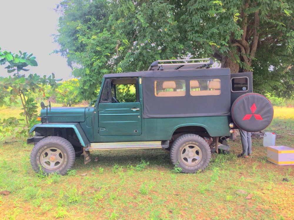 discover-kalpitiya-by-jeep (1).jpg
