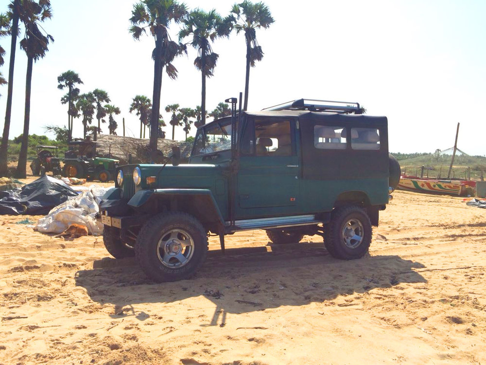discover-kalpitiya-by-jeep-05 (1).jpg