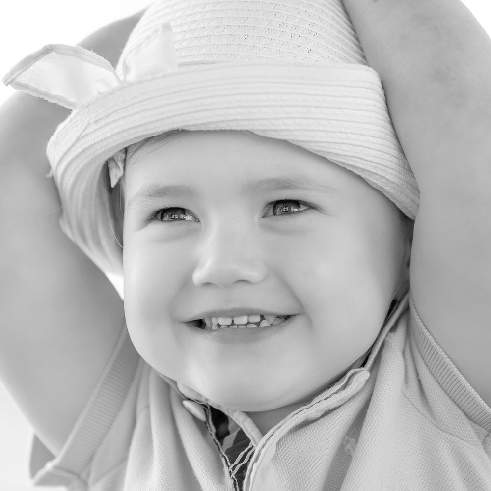 Baby face photography offer, TW12
