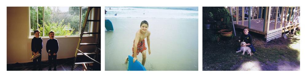 Rowan_Childhood_Pics.jpg
