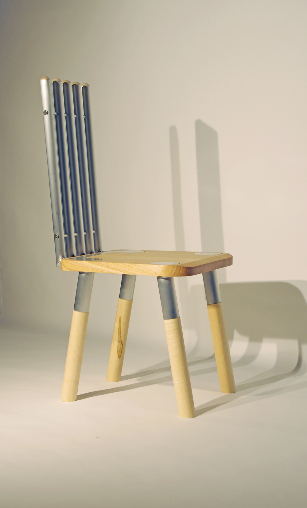 ThreadedOutChair_AmassDesign