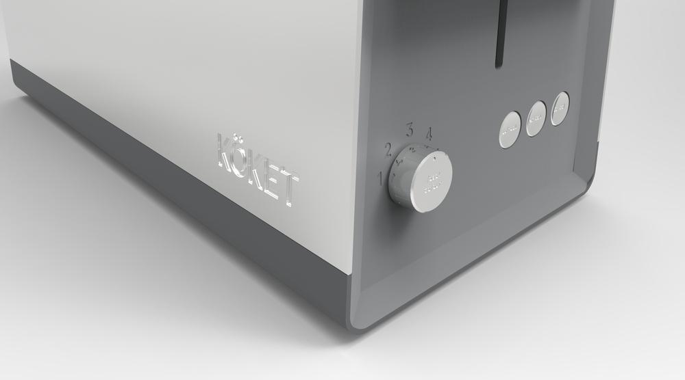 Koket_Toaster2_AmassDesign