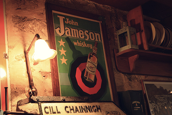 an-old-jameson-poster-small.jpg