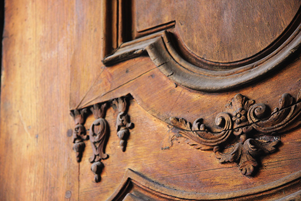 detail-from-the-door-superior-small.jpg
