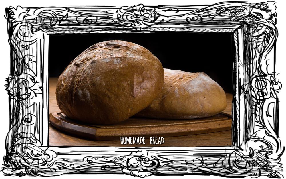 Frame_doodle_bread.jpg