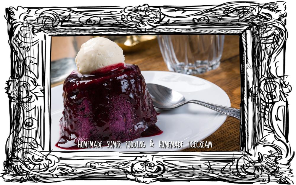 Frame_doodle_summer_pudding.jpg