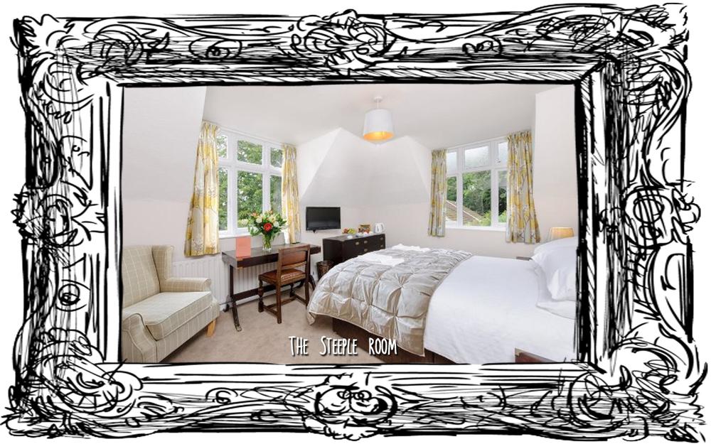 Frame_doodle_the steeple room 2.jpg
