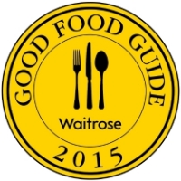 Good Food Guide 2015 Logo.jpg