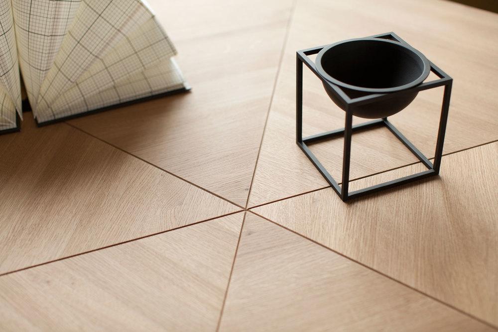 Taille_Hexagon-2.jpg
