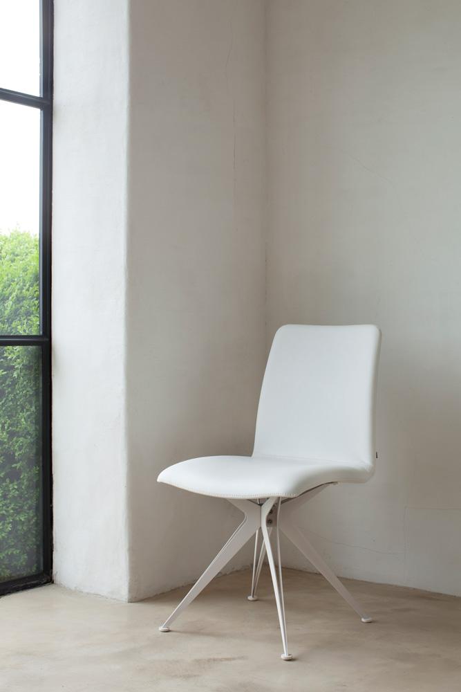 Taille_Chair.jpg