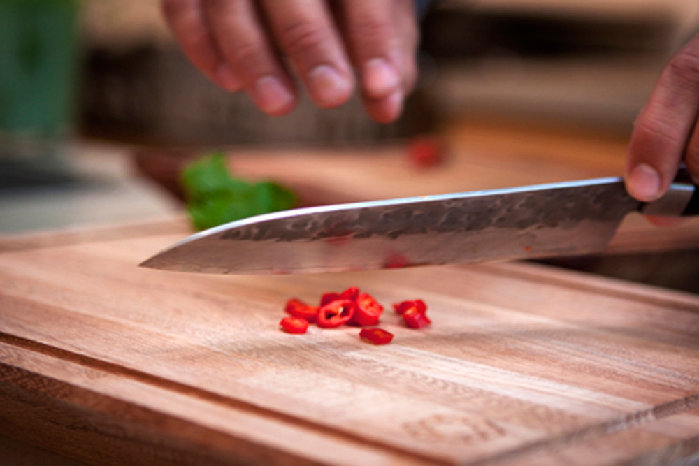 Cutting_Board-3.jpg