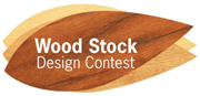 Wood_Stock_Design-Contest.jpg