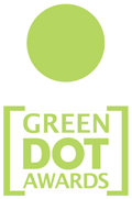 Green_Dot_Awards.jpg