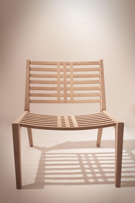 Chair_No_85-6.jpg