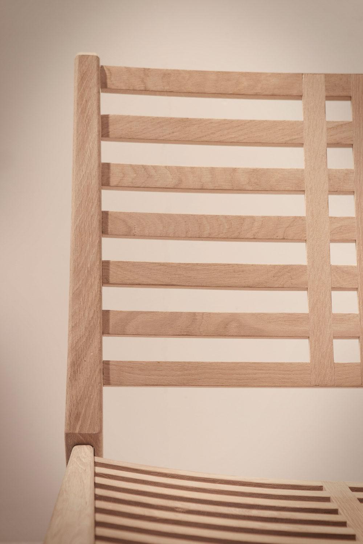 Chair_No_85-9.jpg