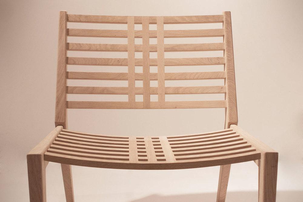 Chair_No_85-thumbnail.jpg