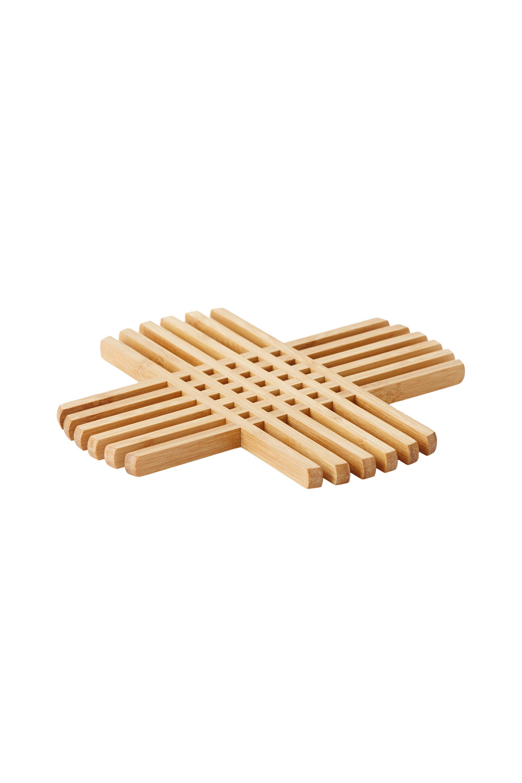 Bamboo_B-11.jpg