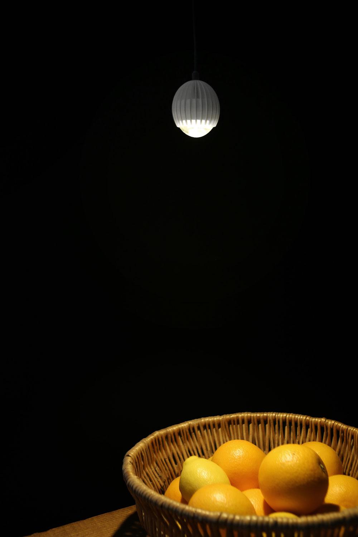 Lumine-3.jpg