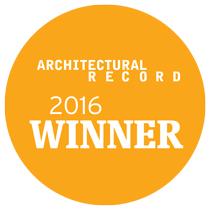Architectural_Record.jpg