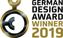German-Design_Award_Winner-2019.jpg