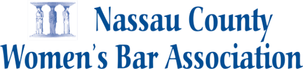 Nassau County Women's Bar Association