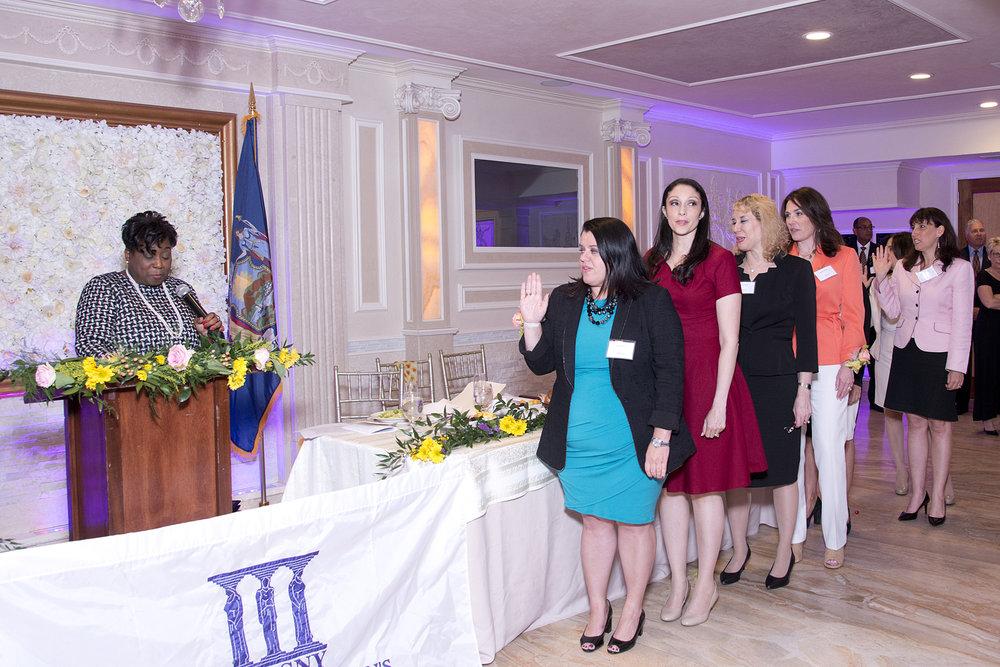 NCWomen_18_0107.jpg