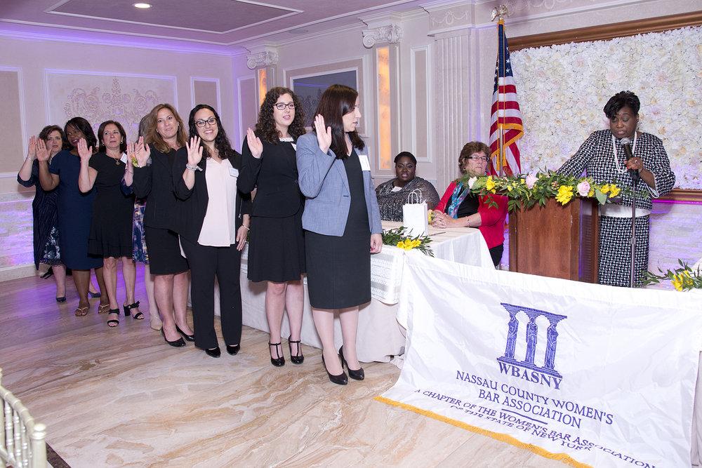 NCWomen_18_0108.jpg