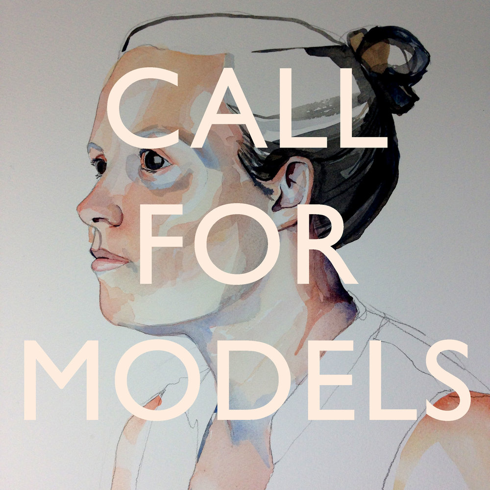call-for-models-lightfinal.jpg