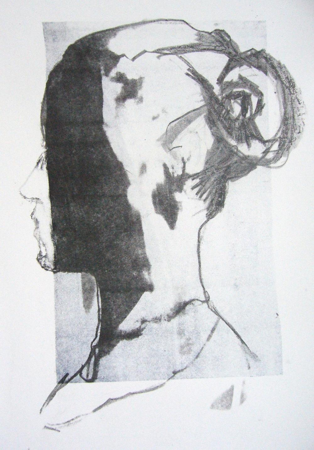 Kopf VII