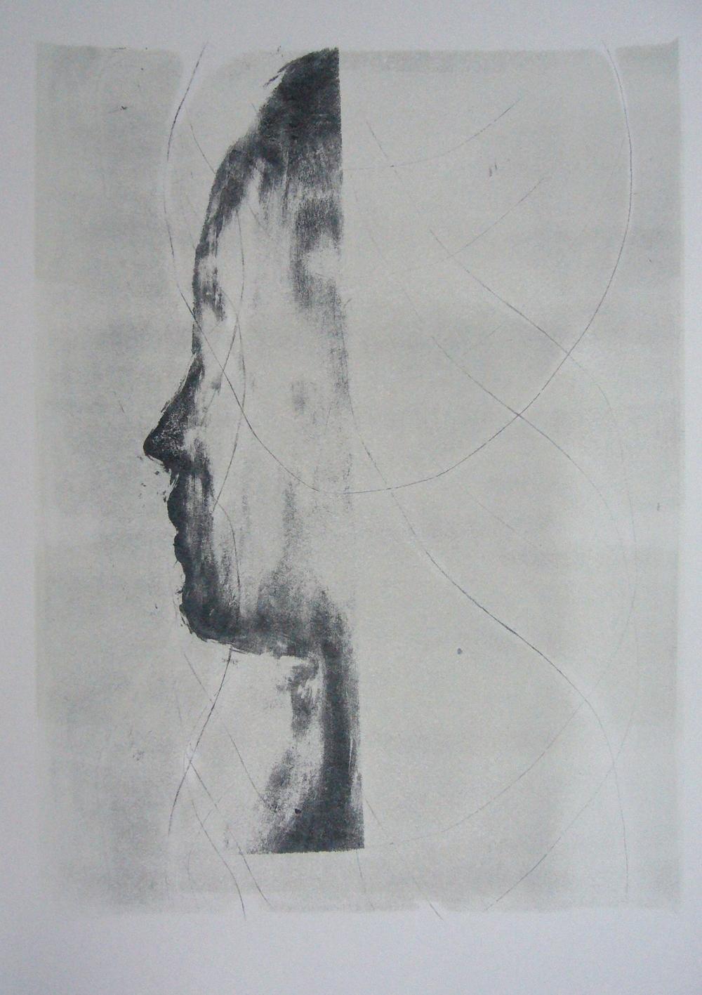 Kopf XII