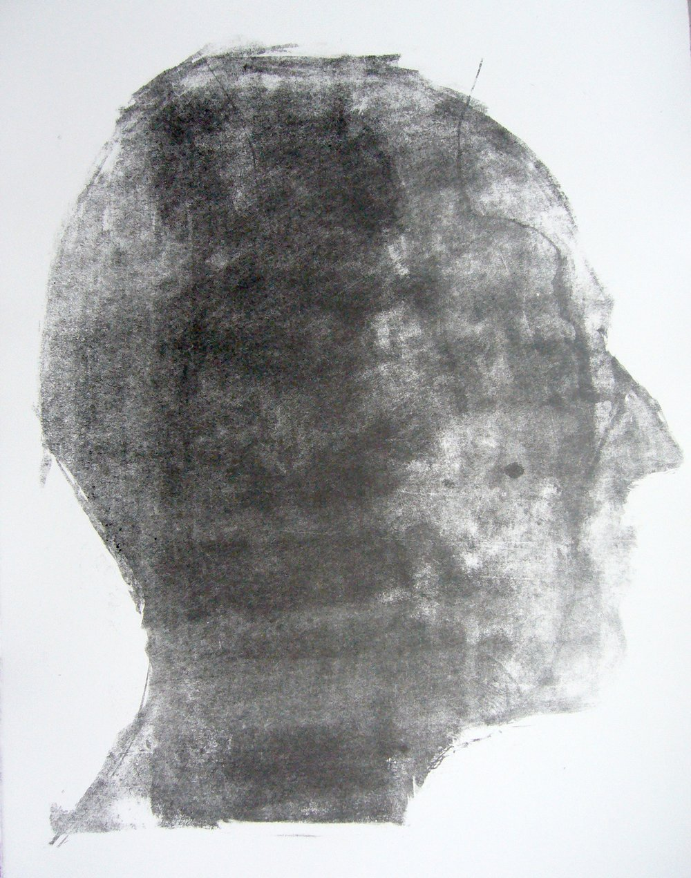 Kopf XI, e.e., 2014, 59 cm x 42 cm.JPG