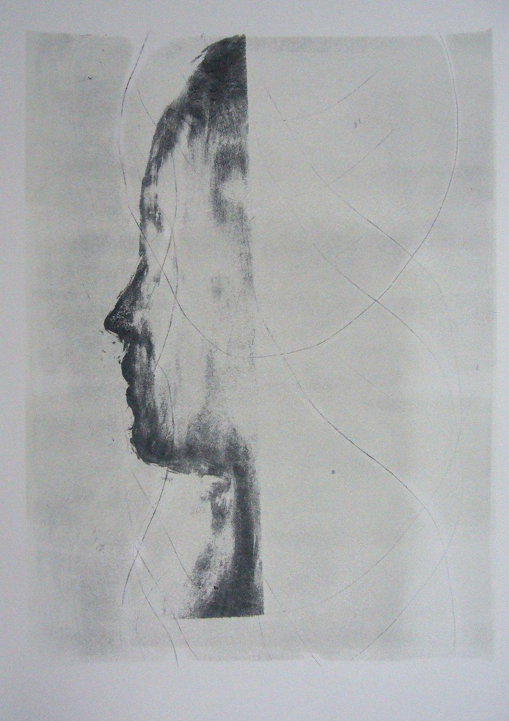 Kopf XII, e.e., 2014, 59 cm x 42 cm.JPG