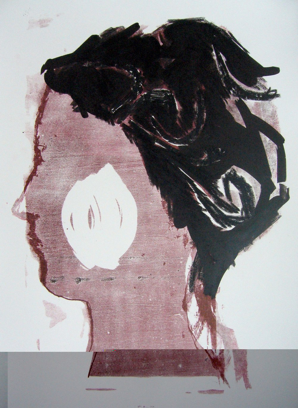 Kopf, e.e., 2014, 59 cm x 42 cm.JPG