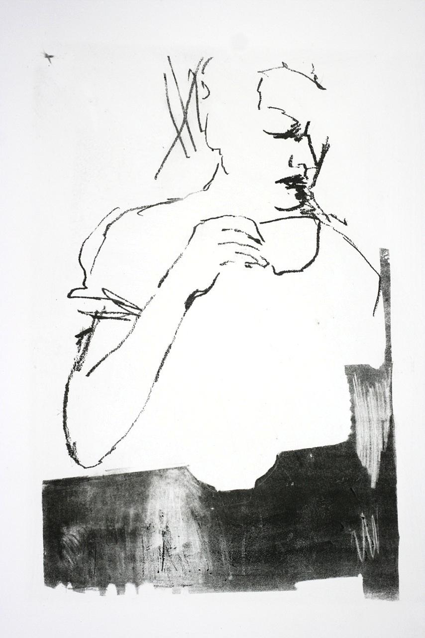 Nachtmahl V, e.e., 2010, 59 cm x 42 cm.jpg