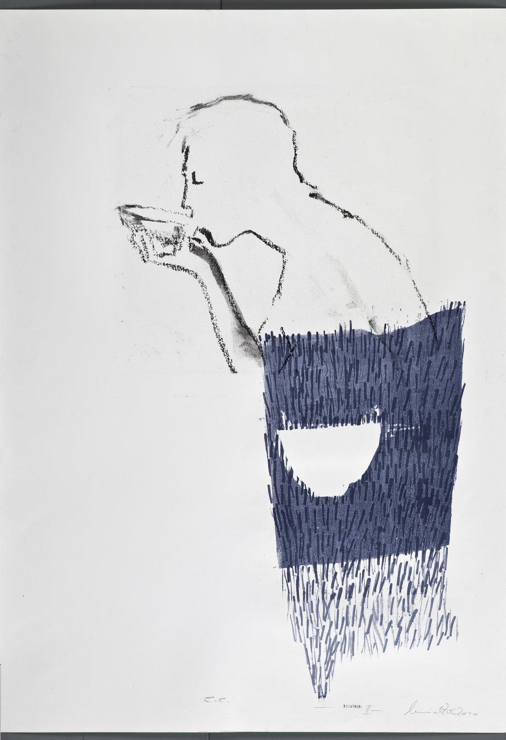 Nachtmahl II, e.e., 2010, 100 cm x 70 cm.jpg