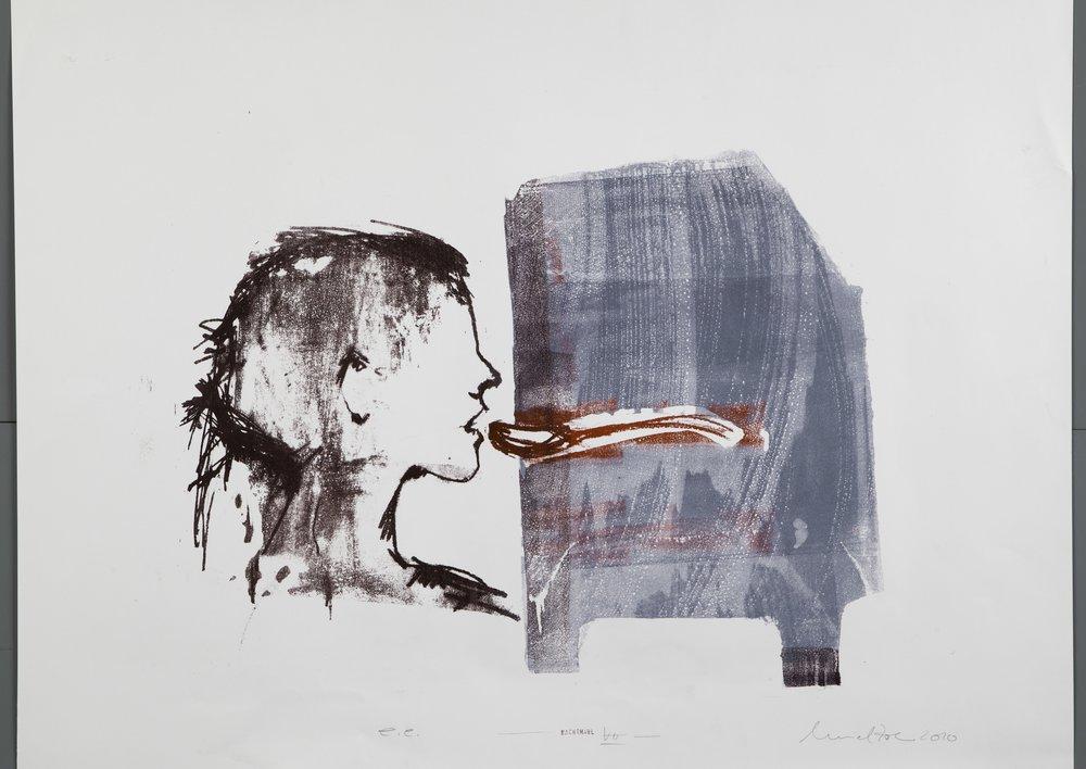 Nachtmahl VII, e.e., 2010, 60 cm x 80 cm.jpg