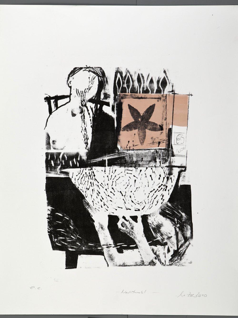Nachtmahl, e.e., 2010, 80 cm x 60 cm .jpg