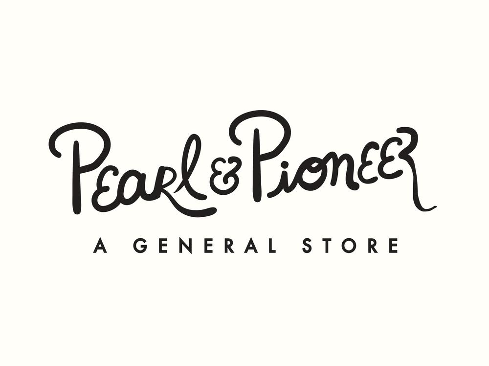Pearl_Pioneer.jpg