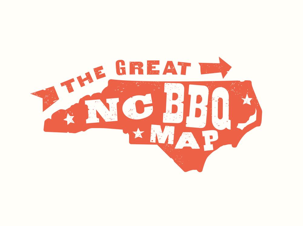 NC_BBQ_MAP.jpg