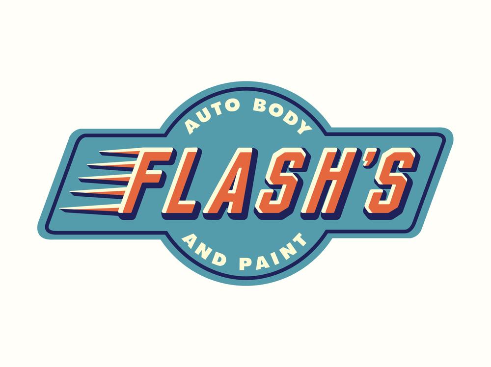 Flashs.jpg